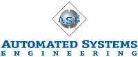 Automated Systems Engineering LLC